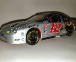jeremy mayfield 1999 kentucky derby mobil 1