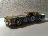 dale earnhardt sr 1979 rookie monte carlo