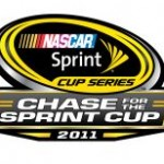 2011-Chase-for-the-Sprint-Cup-Logo.jpg