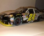 jeff gordon national guard ged plus texas raced win