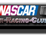 nascar-racing-club 2011 logo