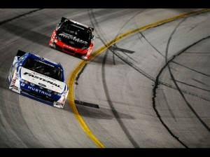 edwards vs busch