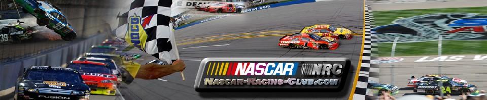 NASCAR-RACING-CLUB