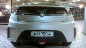 ampera4