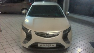 ampera11