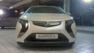 ampera8