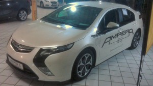 ampera1
