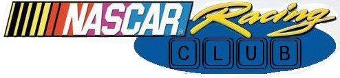 nrc logo 2004