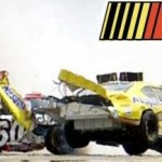 Nascar-Racing-Club-LOGO alt