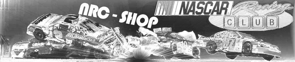 shop banner 2004