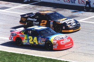 jeff gordon 1994 winston cup