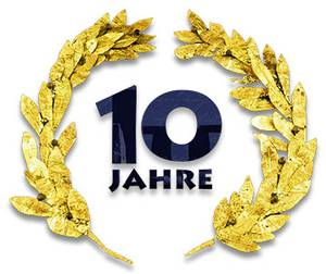 10 jahre NASCAR-RACING-CLUB