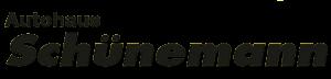 logo schünemann