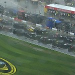 120226062611-daytona-rainy-day-homepage-t1