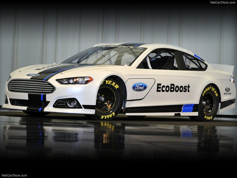 Ford-Fusion_NASCAR_2013_800x600_wallpaper_01.jpg