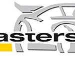 adac-gt-masters-logo