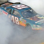 120505113026-jlogano-talladega-allcuts-homepage-t1
