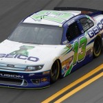 2012-nscs-13-car