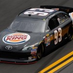 2012-nscs-93-car