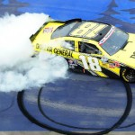 120616110524-joey-logano-story-top-story-top