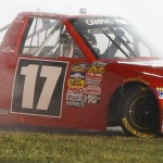 120715041552-peters-wins-iowa-all-sizes-homepage-t1