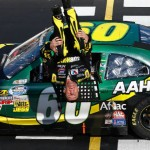 120811093429-carl-edwards-all-cuts-homepage-t1