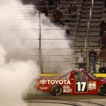 2012 Camping World Truck Series, Bristol