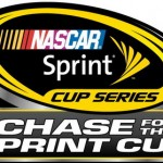 NASCAR-Chase-for-the-Sprint-Cup-logo-475w.jpg