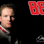 Dale-Earnhardt-Jr-dale-earnhardt-jr-5434936-1024-768