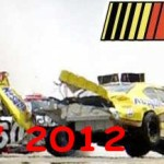 Nascar-Racing-Club-LOGO alt year review 2012