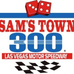 SamsALLTown 300 logo_lg