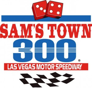 SamsALLTown 300 logo_lg