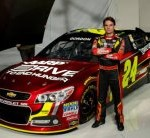 jeff gordon3