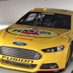 joey logano2
