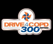DRIVE4300.png.main