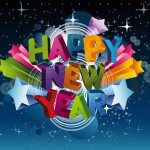 Happy-New-Year-3D-Vector-Graphic