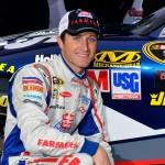 Kahne-Sweet-JR-Earnhardt-NASCAR-Nationwide