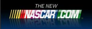 NASCAR.COM 2013 logo