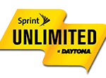 Sprint_Unlimited_logo_fold.png.main
