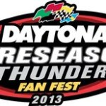 daytonapreseason
