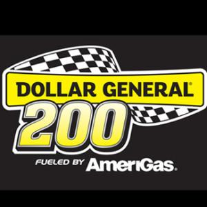 2013_DG200_PhoenixNW_Logo_FINAL
