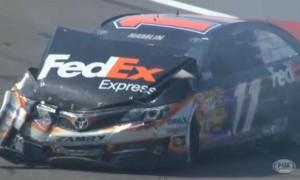 NASCAR-Sprint-Cup-Logano