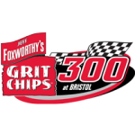 grit_chips_300-lg