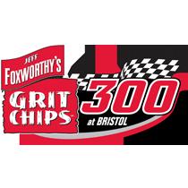 grit_chips_300-lg