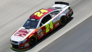 Jeff-Gordon-FedEx400-Dover-2013-3-708x400