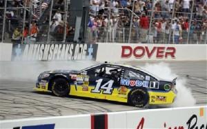 NASCAR_Dover_Auto_Rac__t618