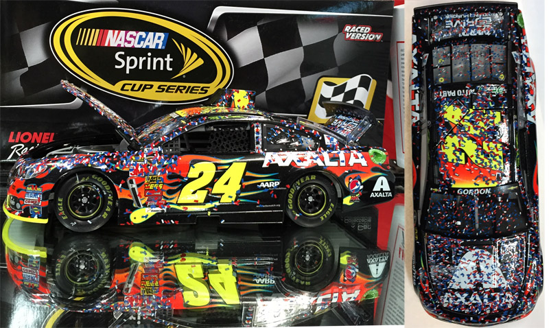 jeff-gordon-2014-kansas-win-raced-version-axalta-1-24-action-18