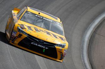 030616-NASCAR-kobalt-400-LN-5.vresize.335.220.high.67