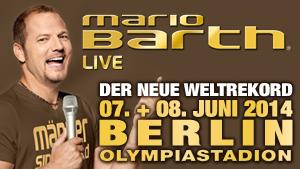 mario-barth-neuer-weltrekordversuch